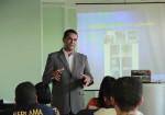 Camaragibe realiza curso para Inclusão Socioambiental