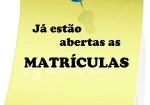 Camaragibe: Matrículas para feras da UPE devem ser feitas entre 17 e 19 de fevereiro
